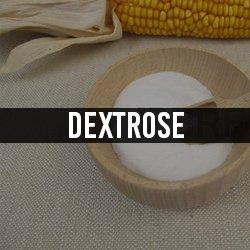 Dextrose