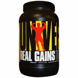 real gains 1,7.jpg