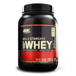 Whey Gold Standard - Optimun Nutrition.jpg