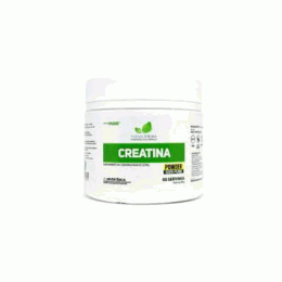 creatina farma .png